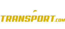 Tenerifetransport.com